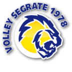 Read more about the article Under 13 Volley Segrate 1978