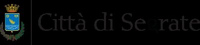 Read more about the article Citta di Segrate