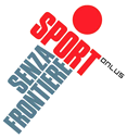 Read more about the article Sport Senza Frontiere ONLUS